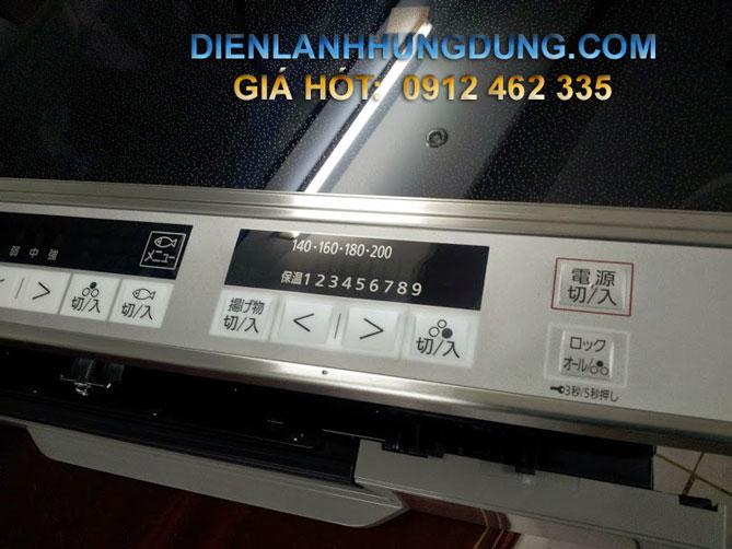 http://dienlanhhungdung.com/images/Bep%20tu%20nhat%20panasonic%20KZ-F32AS/Bep-tu-nhat.jpg