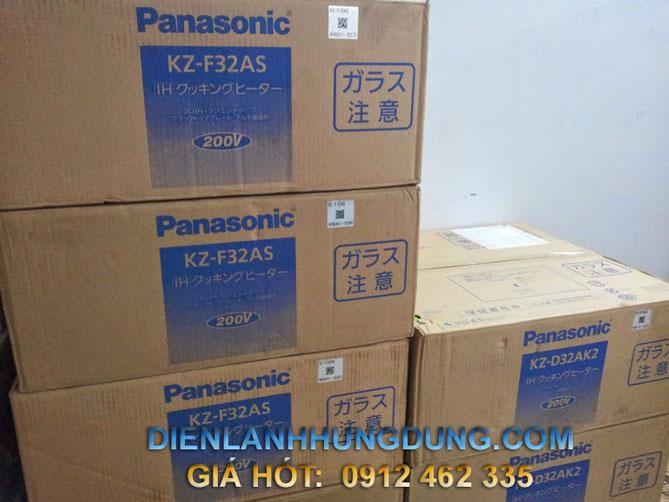 http://dienlanhhungdung.com/images/Bep%20tu%20nhat%20panasonic%20KZ-F32AS/bep-nhat-ban-panasonic.jpg