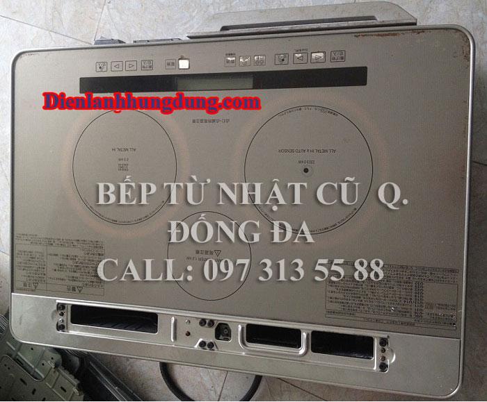 http://dienlanhhungdung.com/images/Beptucu/National/Dongda/ban-bep-tu-noi-dia-nhat.jpg