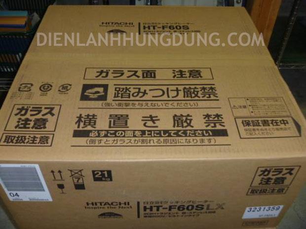 http://dienlanhhungdung.com/images/Beptuhitachi/HT-F60SLX/bep-tu-nhat-hitachi.jpg