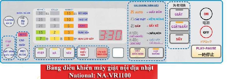 http://dienlanhhungdung.com/images/Huong%20dan/NA-VR1100/NA-VR1100.jpg