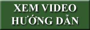 http://dienlanhhungdung.com/images/Huong%20dan/huongdan.jpg