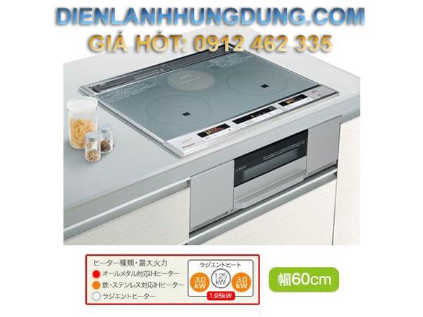 http://dienlanhhungdung.com/images/KZ-F32AST%20panasonic/Panasonic-KZ-F32AST.jpg