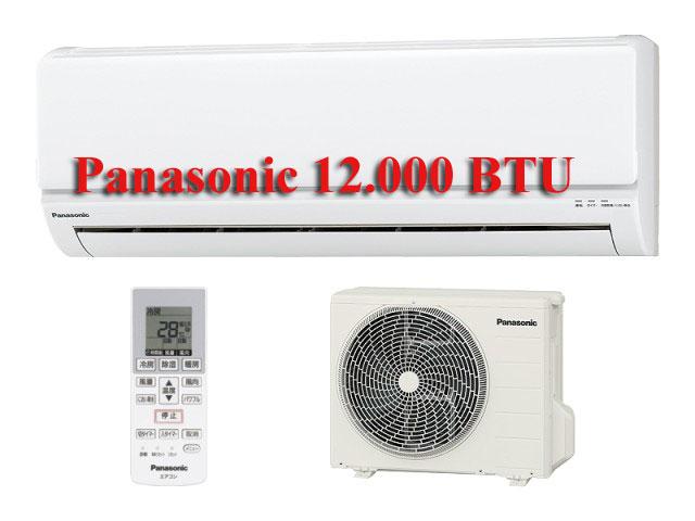 http://dienlanhhungdung.com/images/Panasonic/12.000BTU.jpg