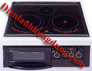Bếp từ nội địa nhật bản Toshiba BHP-M46J